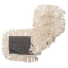 Bona Terry Cloth Mop Covers by Mop Frames U0026 Accessories Mops The Home Depot