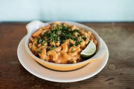 kraft foods si e social 9 mac and cheeses in the bay area that will your drool