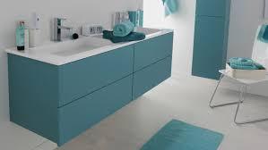 Carrelage Bleu Turquoise Salle De Bain by Bien Double Vasque Salle De Bain Ikea 79 Pour Votre Carrelage Au