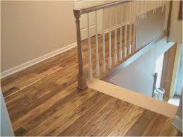 comfy hardwood flooring cost per sq ft captivating floor design