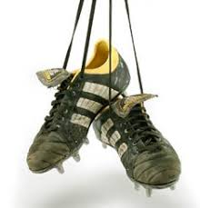 buy rugby boots nz junior boot exchange east coast bay rugby auckland nz