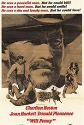 watch online will penny 1967 full movie hd trailer will penny 1967 ffilms org