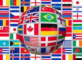 Flags Of The Wrld Atlas Support Images U0026 Stock Pictures Royalty Free Atlas Support