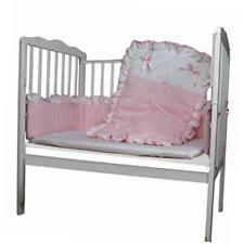 Mini Portable Crib Bedding Sets Portable Crib Bedding Ebay