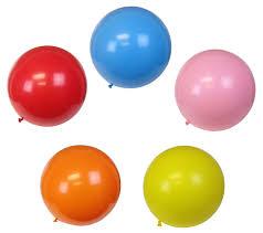 jumbo balloons jumbo balloons just artifacts