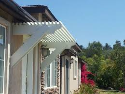 Awning Business 20 Best Aluminum Awnings Images On Pinterest Aluminum Awnings