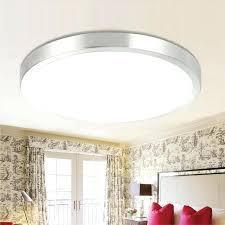 Led Lights In Ceiling Light Ceiling Lighting Led