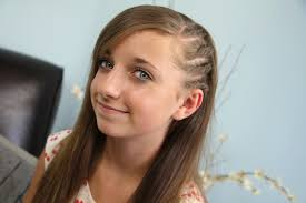 haircuts for 9 year old girls hairstyles for girls age 9 harvardsol com