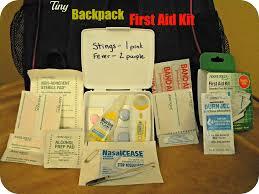 100 first aid kit list lifeline first aid team sports coach