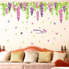 discount butterfly wall ornaments 2017 butterfly wall ornaments