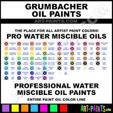 gold ochre hue pro water miscible oil paints 1501945 gold