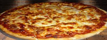round table pizza burbank little frank s pizzeria and restaurant best 3 star pizza