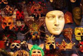 new orleans mask shop new orleans mask shop 2 by bassistkt on deviantart