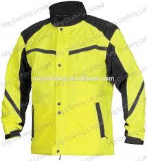 bike raincoat raincoat for motorcycle riders raincoat for motorcycle riders