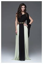 asian evening dresses for women evening dresses dressesss
