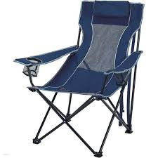 costco camping chairs folding lawn chairs in bag fresh outdoor