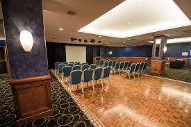 the greek club function rooms u0026 party venues besant st 29