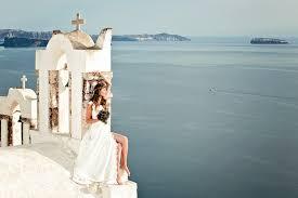 weddings in greece santorini destination wedding