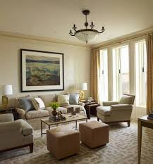 Best Living Room  Images On Pinterest Living Spaces - Living room designs 2012
