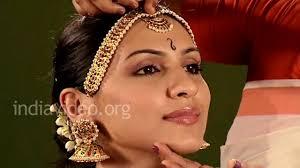 bharatanatyam matha patti jewelry india