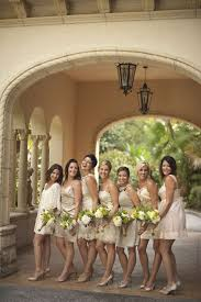 wedding wishes dresses 24 best bridesmaid dresses images on flower