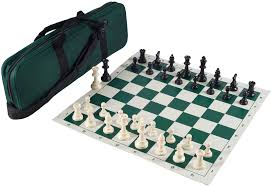 chess sets for sale tallahassee chess blog