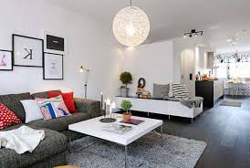 home design 1000 ideas about apartment living rooms on pinterest