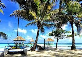coco plum island resort belize cocoplumisl0203 on pinterest