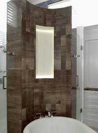 earth tone bathroom designs earth tone bathroom by just tile marble jpg luxe interiors