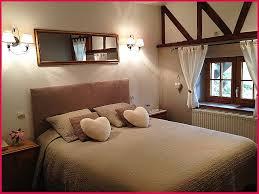 chambres d hotes le touquet chambre chambre d hote le touquet inspirational chambre d hote