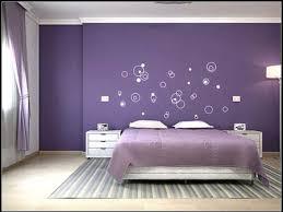 Bedroom Walls Color Home Design Ideas - Bedroom walls color