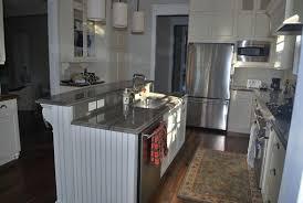 best 25 kitchen island bar ideas on pinterest tall kitchen island
