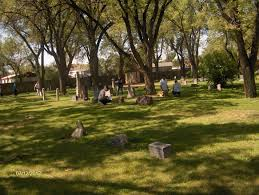 Uccs Map Primary Sources Lesson Prompts Fountain Cemetery Crawl U2013 Uccs