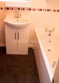 B Q Bathroom Storage Units Inspirational Small Bathroom Sinks B Q Bathroom Faucet