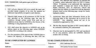 corporate resolution loan agreement corporate loan agreement loan