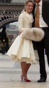 civil wedding dresses civil wedding dress winter civil wedding civil wedding