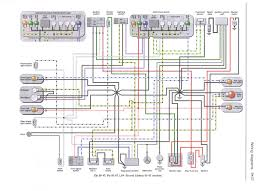 2003 ford mustang radio wiring diagram car autos gallery