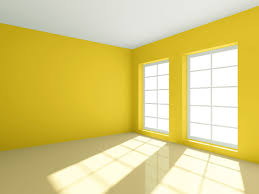 Preparation For Painting Interior Walls Interior Design Amazing Painting Preparation Interior Walls