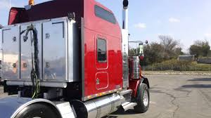 kenworth t800 for sale by owner keworth t800 wide hood 86