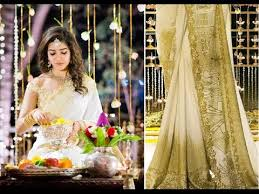 engagement sarees for engagement saree designing