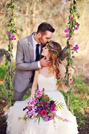 awesome wedding ideas unconventional but totally awesome wedding ideas awesome wedding