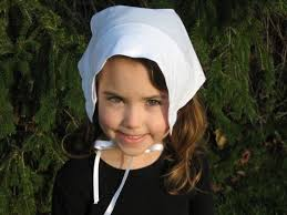 18 best pilgrim hats images on hats amish and baby