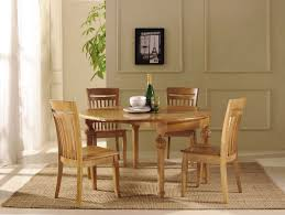 dining room chair plans simple dining room chair plans