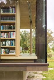 Glass Box House 204 Best Detalles Constructivos Images On Pinterest Architecture
