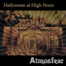 halloween at high noon reverbnation