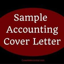 cover letter example for casino operations professional http