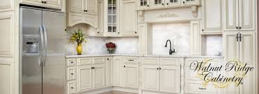 pictures of kitchens with antique white cabinets antique white cabinets brokering solutions