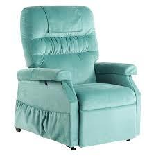fauteuil confort electrique fauteuil confort electrique spycraft me