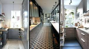 cuisine d architecte cuisine d architecte cuisine architecte verriere cethosia me