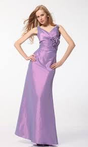 duchesse linie v ausschnitt knielang tull brautjungfernkleid mit scharpe band p656 die besten 25 lilac dress uk ideen auf lila